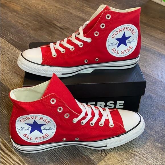 y3 shoes boots Amazon com Inspirational quote stickers Waterproof vinyl decals